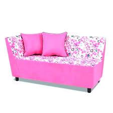 toddler sofa u2013 perfectworldservers info