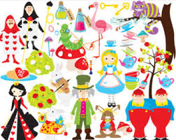 sewing clipart whimsical sewing clip art green pink red