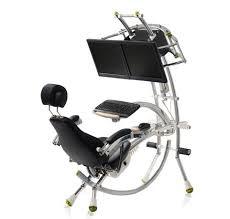 ergonomic computer desk chair elegant computer desks and chairs with best 25 computer desk chair