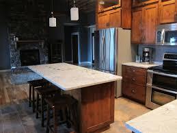 cuisine beton cellulaire plan de travail beton cellulaire affordable cuisine en bton