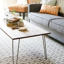 Lucite Coffee Table Ikea by Best 25 Coffee Table Design Ideas On Pinterest Center Table