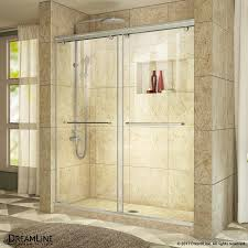 Glass Shower Door Pictures by Chic Bathroom Shower Door 140 Bathroom Shower Doors Ideas Modern