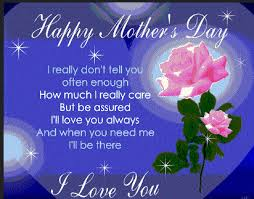 s day quotes from mothers day quotes from