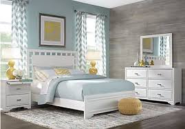 King Sized Bed Set White King Sized Bedroom Sets