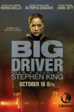 Seeking Videoweed Big Driver Season 1 Hd Big Driver