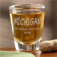 top 25 michigan festivals music fests and county fairs in 2017