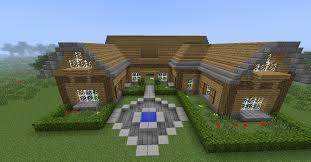 Minecraft Deco Interieur by Minecraft Maison De Luxe Interieur Images