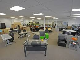 Modern Furniture Mississauga by Office Furniture Home Office Office Room Design Office Home