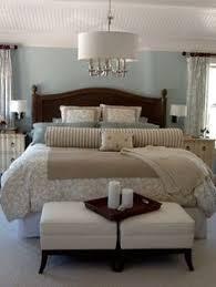 Bedroom Beautiful Master Bedroom With Gray Walls Benjamin Moore - Benjamin moore master bedroom colors