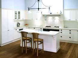 white kitchen cabinets with black island small white kitchens ideas kitchen cabinets with artistic