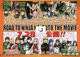 naruto road to ninja movie review a subterfuge at best