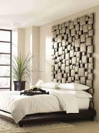 bedroom king bed headboard king size headboard modern high