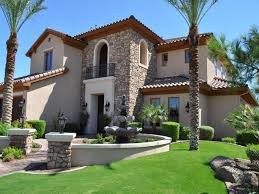 amusing interior design forhome remodeling with house house color large size of modish houses examples with exterior exterior color combinations in with most luxury home