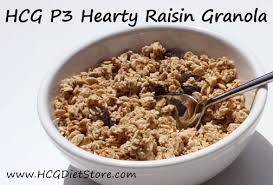 free phase 3 maintenance recipes health conscious guru diet