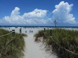 delray beach florida real estate and property search