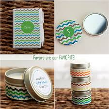 inexpensive baby shower favors photo baby shower favors quotes image