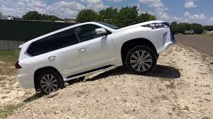 2016 lexus lx 570 price in japan the best family car money can buy 2017 lexus lx570 review youtube