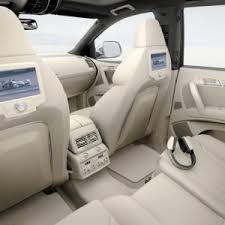 audi q7 w12 audi q7 v12 bornrich price features luxury factor engine