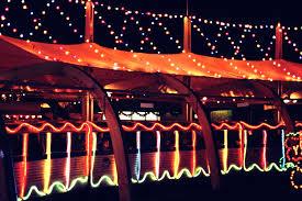 Turtle Back Zoo Lights by Zooliner Oregon Zoo