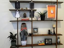 home made bookshelves building wooden bookshelves homemade bookshelves ideas diy