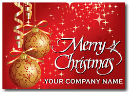 christmas greetings google search christmas pinterest business