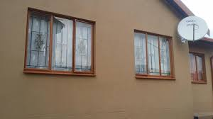 3 bedroom house for sale for sale in kamagugu private sale