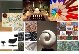 design applying the elements gioacchini paul the principles of design