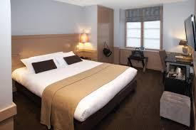 chambre maison chambre matelot maison des armateurs hotel malo intra muros