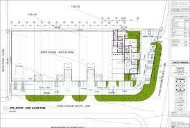 floor plan design software for mac software for house design floor plan drawing software unique