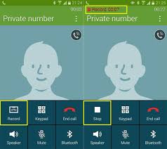 call android how to enable call recording galaxy s5 android 5 0 lollipop