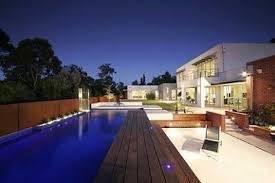 Home And Yard Design App Pool Design Ideas Android Apps On Google Play
