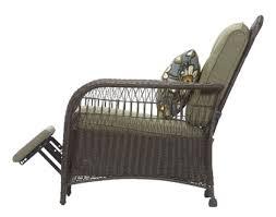ultimate outdoor recliners previewed at glee diy retailer