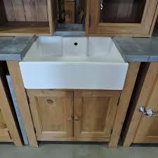 meuble cuisine massif meuble cuisine bois et zinc related article ilot de cuisine bois