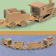 Free Wood Toy Train Plans by Pic Buy Bird Table Plans Free Uk