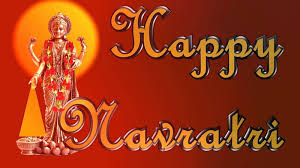 happy thanksgiving wishes for everyone 55 most beautiful happy navratri 2016 greeting images and photos