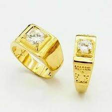 aliexpress buy new arrival fashion 24k gp gold aliexpress buy new arrival fashion gold color mens