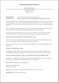 sample resume for esthetician student example of an cover letter