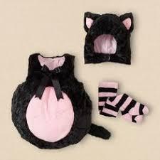 Baby Cat Halloween Costume Halloween Anime Cosplay Costume Party Kitten Cat Paw
