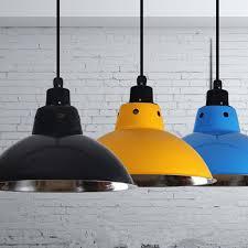 Industrial Pendant Light Shade by Popular Office Pendant Light Fixtures Buy Cheap Office Pendant