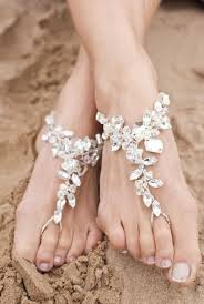 barefoot sandals for wedding shoes and my wedding rant weddingplanning