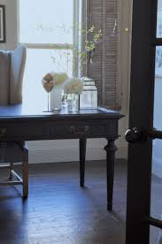 Restoration Hardware Home Office Furniture by Restoration Hardware Desk Large Size Of Hardware Bathroom Vanity