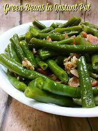 Traditional Thanksgiving Recipes 47 Healthy Instant Pot Recipes Pressure Cooker