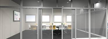 Used Office Furniture Columbia Sc by 1 Factory Direct Office Furniture In Northeast Ohio Factory