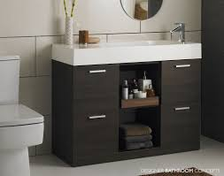 Designer Bathroom Sinks Bathroom Sink Vanity Unit Bathroom Decoration