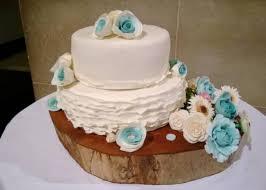 8 winter quinceanera cake trends