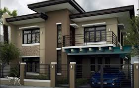 high end house plans architecture residential home design modern house plans amp