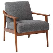 West Elm Lounge Chair Metal Frame Upholstered Chair Luster Velvet Items For The Home