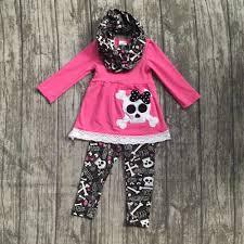 skull kid halloween costume online buy wholesale skull kids clothes from china skull kids