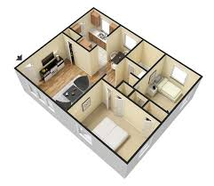 2 bedroom apartments for 600 west hartford rental apartments ranging from 600 1060 sq ft