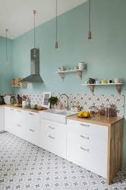 carreau cuisine carreau de ciment cuisine 14 meuble de salle de bain design